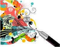 Creative Writing Samples